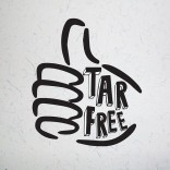 tar free campaign