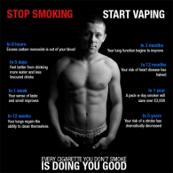 vaping-campaign