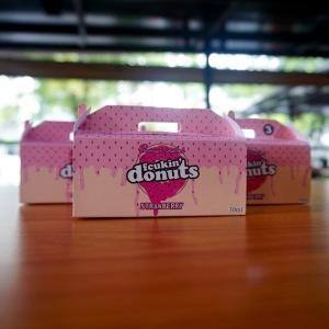 fcukin donut 1