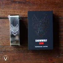snowwolf mini 1