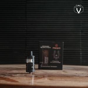 aromamizer