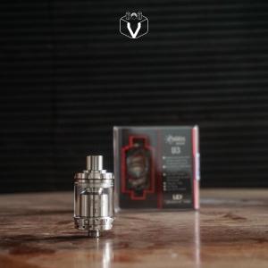 goblin mini v3