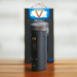 vaporshark 75